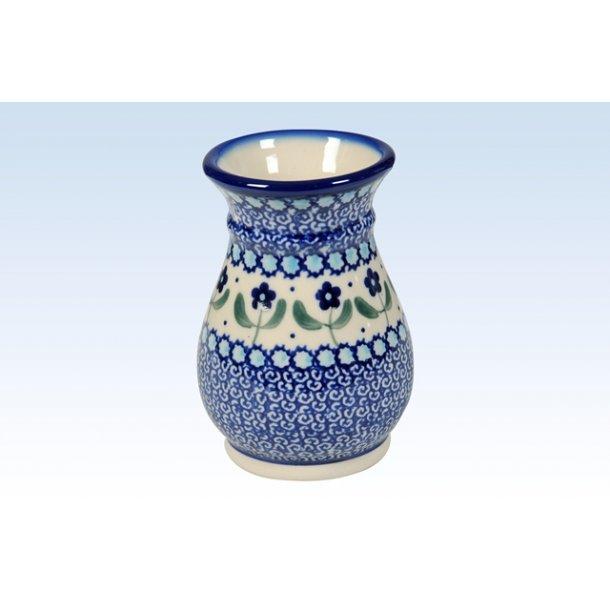 Vase H 12,5 cm . Nostalgi c27