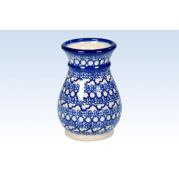 Vase H 12,5 cm . Nostalgi c18