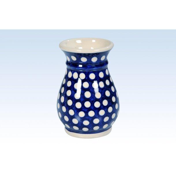 Vase H 12,5 cm . Nostalgi 7