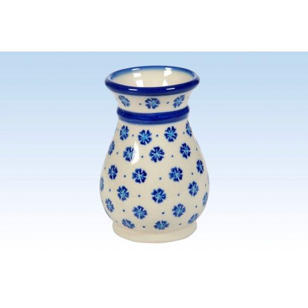 Vase H 12,5 cm . Nostalgi 5
