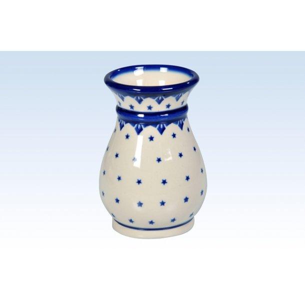 Vase H 12,5 cm . Nostalgi 8