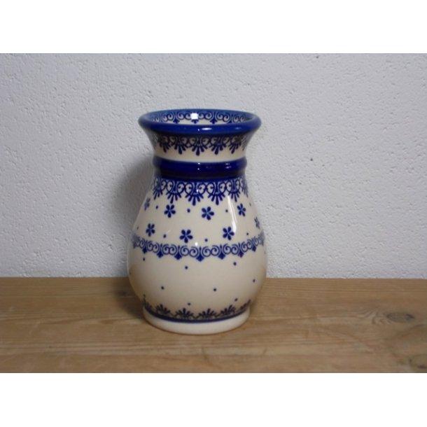 Vase H 12,5 cm . Nostalgi c08