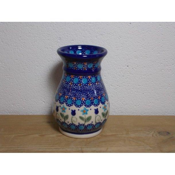 Vase H 12,5 cm . Unika 6